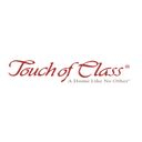Touch of Class Discounts