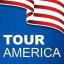 Tour America Discounts