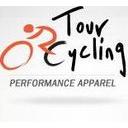Tour Cycling Discounts