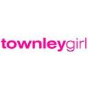 Townleygirl Discounts