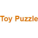 Toy Puzzle Discounts