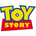 Toy Story Discounts
