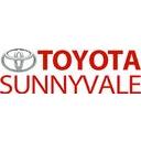 Toyota Sunnyvale Discounts