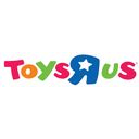 Toys R Us Discounts