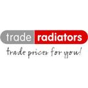 Trade Radiators Discounts