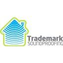 Trademark Soundproofing Discounts