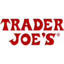 Trader Joe's Discounts