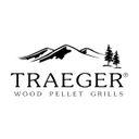 Traeger Grills Discounts