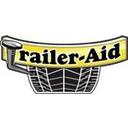 Trailer Aid Discounts