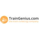 Train Genius Discounts