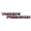 Transformers Discounts