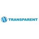 Transparent Discounts