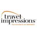Travel Impressions Discounts