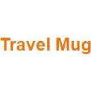 Travel Mug Discounts