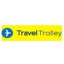 Travel Trolley Discounts