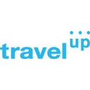 Travel Up Discounts