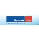 Travelex Discounts