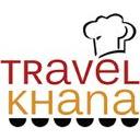 TravelKhana Discounts
