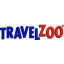 Travelzoo Discounts