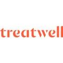 Treatwell Discounts
