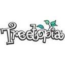 Treetopia Discounts