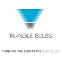 Triangle Bulbs Discounts