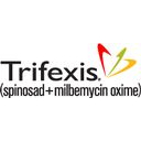 Trifexis Discounts