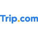 Trip.com Discounts