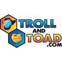 Troll and Toad Discounts