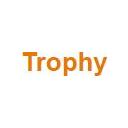 Trophy Discounts