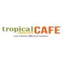 Tropical Smoothie Cafe Discounts