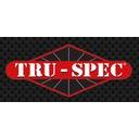 Tru-Spec Discounts