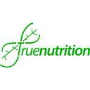 True Nutrition Discounts