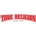 True Religion Discounts