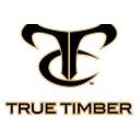 True Timber Discounts