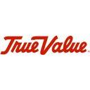 True Value Discounts