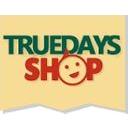 Truedays Shop Discounts