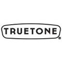 Truetone Discounts