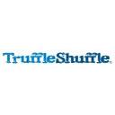 Truffle Shuffle Discounts