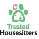 Trusted Housesitters  Discounts
