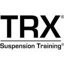 TRX Discounts