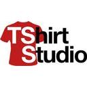TShirt Studio Discounts