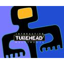 Tubehead Discounts