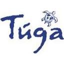 Tuga Sunwear Discounts