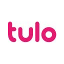 Tulo Discounts