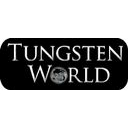 Tungsten World Discounts