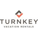 TurnKey Vacation Rentals Discounts