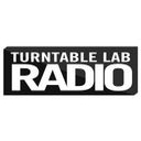 Turntable Lab Discounts