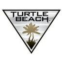 Turtle Beach Discounts