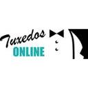 TuxedosOnline Discounts